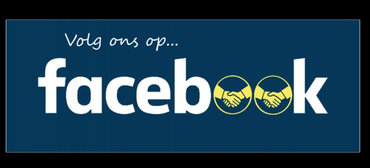 facebook-sollicitatiecoaches